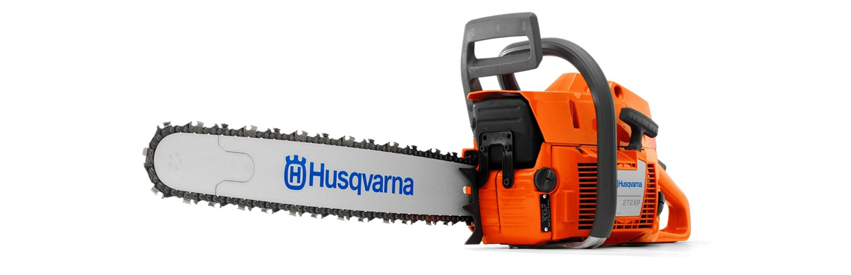 Price Of Power Saw in Kenya