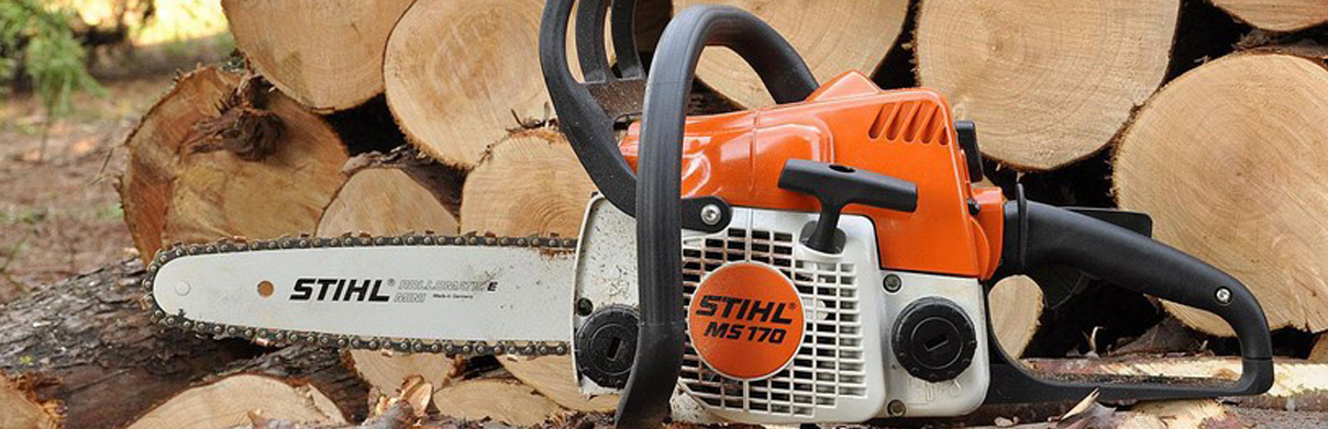 Husqvarna Power Saw Dealers in Kenya