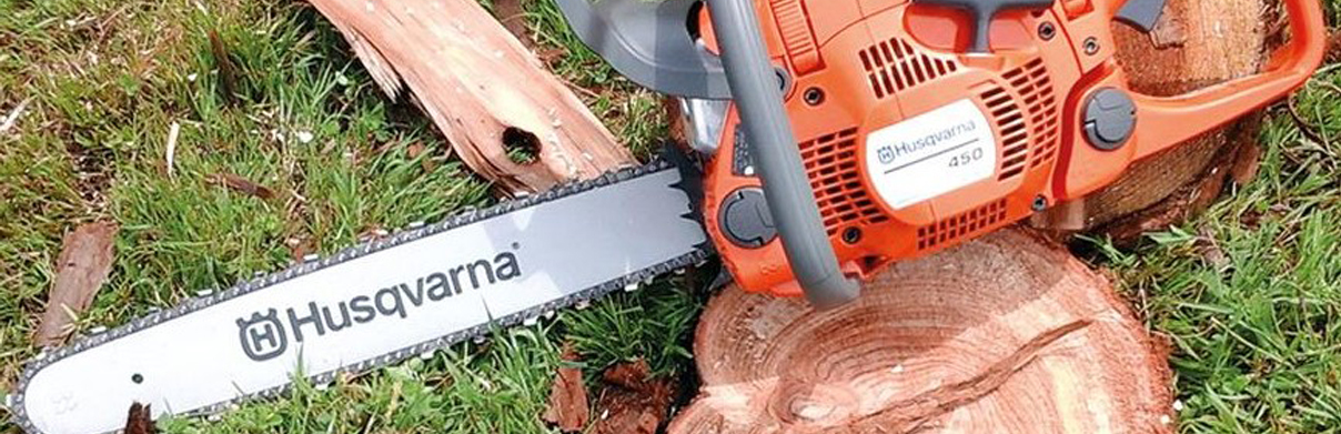 Husqvarna Power Saw Price in Kenya Today