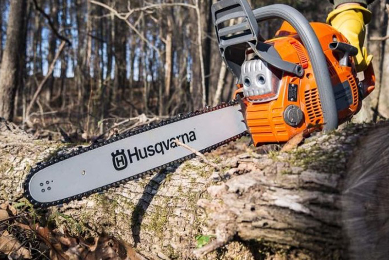 Husqvarna 272 Price in Kenya