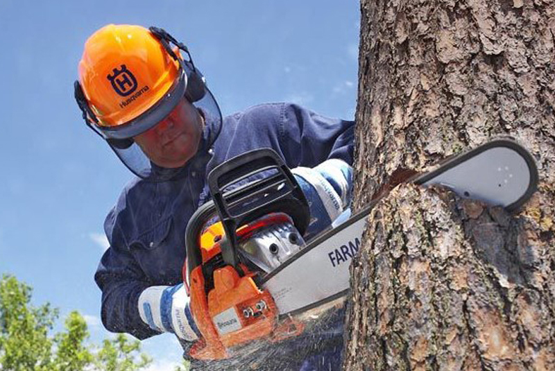 Husqvarna Power Saw 272 Price in Kenya