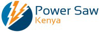 Power Saw Kenya