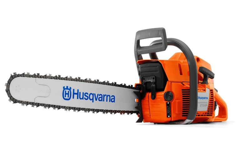 Husqvarna Power Saw Size and Prices in Kenya