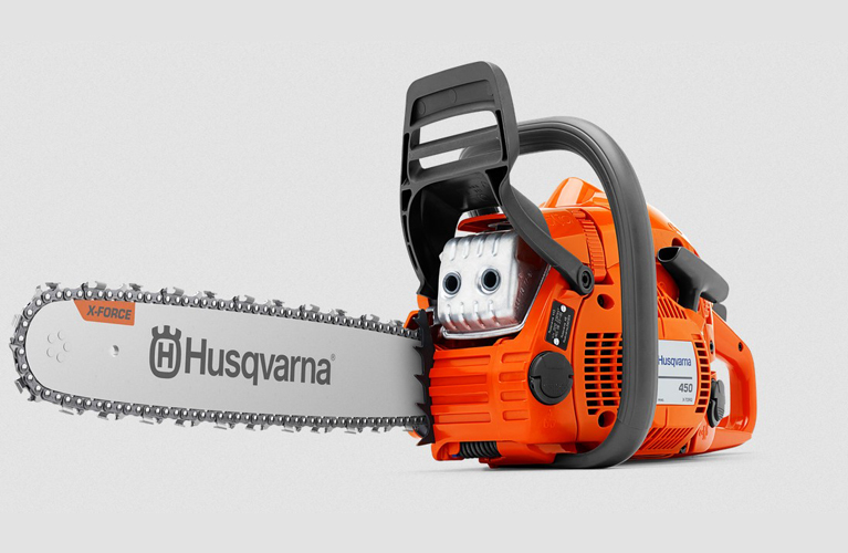 Power Saw Machine Price in Kenya