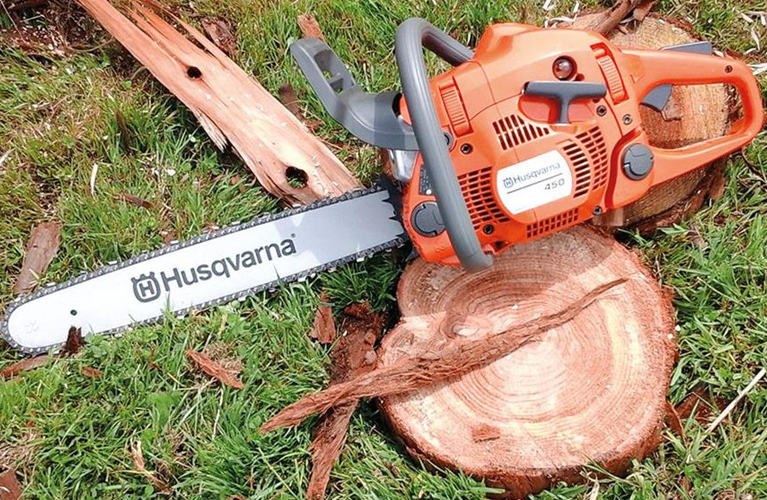 Chain Saw Price in Kenya